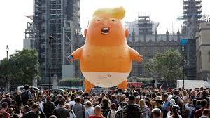 Mini Trump.jpeg