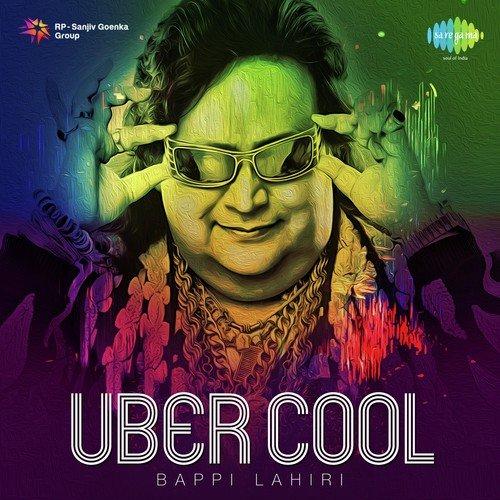 Uber Cool