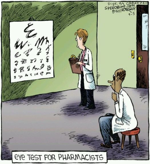 eye-test-for-pharmacists