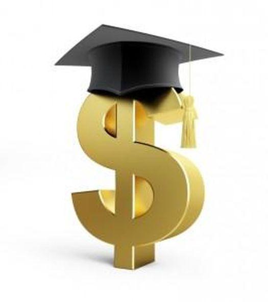 Scholar Ventures