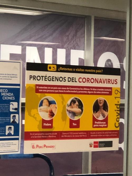 Peru Public Health.jpeg